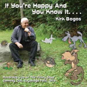 Kirk_Bogos_CD