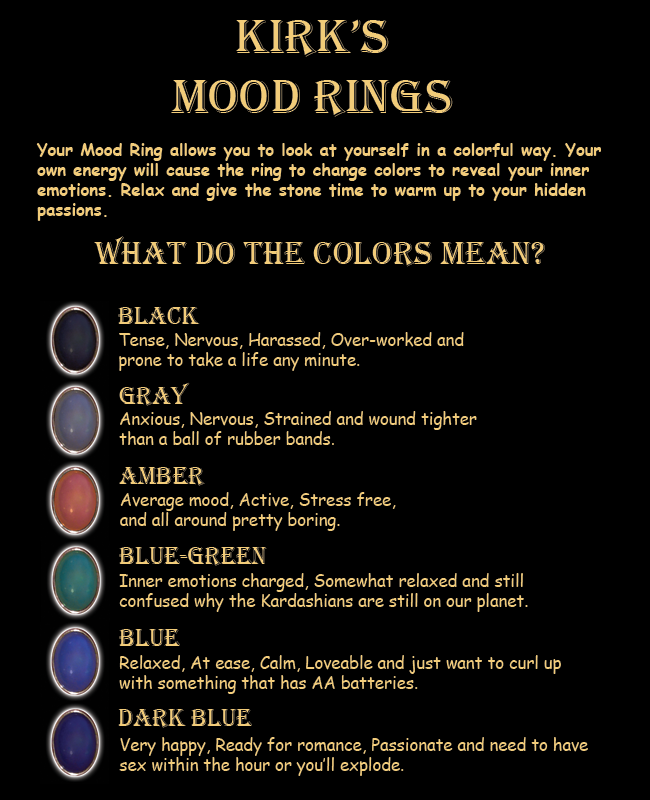 Mood-Ring-Web-Page